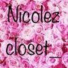 nicolezcloset_